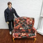 Sofa AUTUMN 1