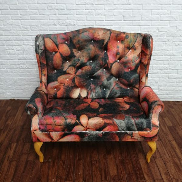 Sofa AUTUMN 2