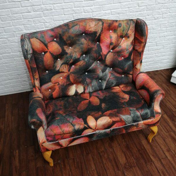 Sofa AUTUMN 3