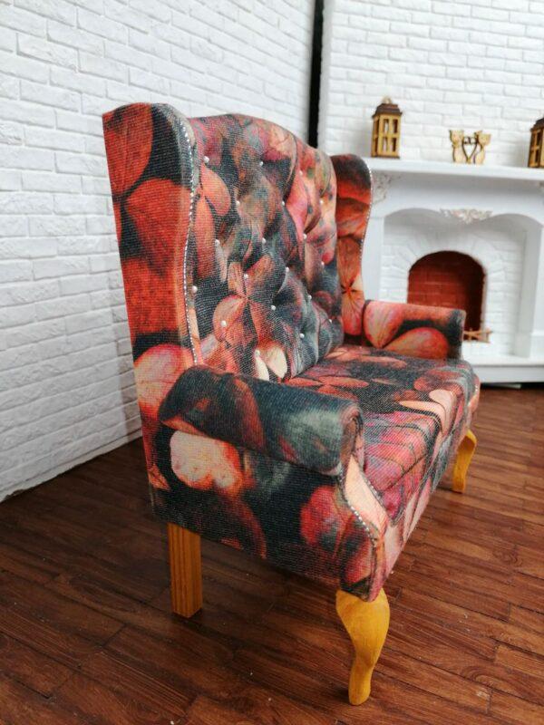 Sofa AUTUMN 4