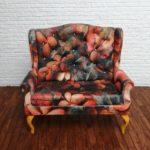 Sofa AUTUMN 5