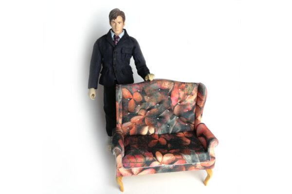 Sofa AUTUMN 6