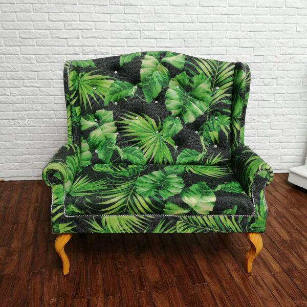 Sofa JUNGLE 2