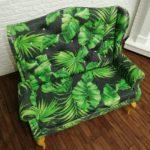 Sofa JUNGLE 3