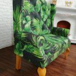 Sofa JUNGLE 4