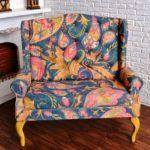 Sofa SPRING 1