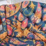 Sofa SPRING 2