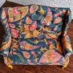 Sofa SPRING 4