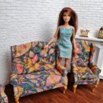 Sofa SPRING 5