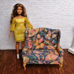 Sofa SPRING 6