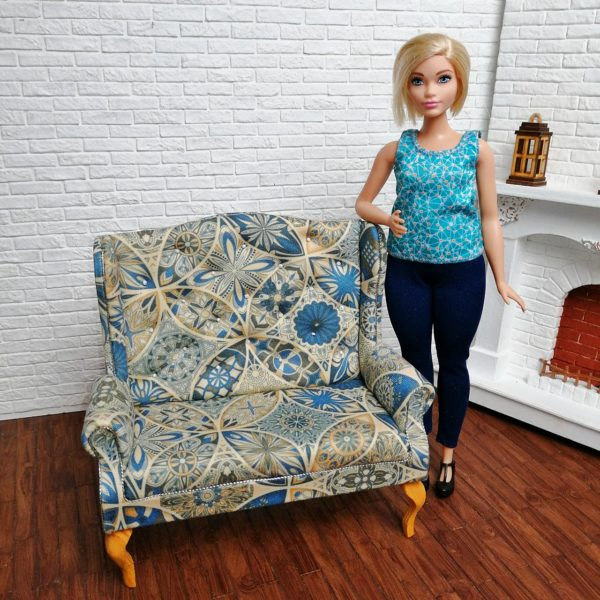 Sofa WINTER 1