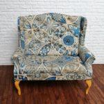Sofa WINTER 2