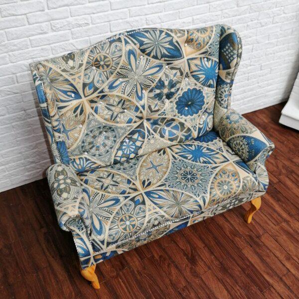 Sofa WINTER 3