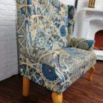 Sofa WINTER 4