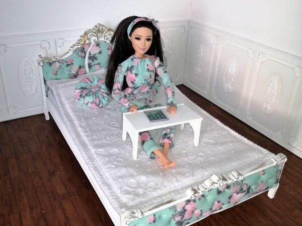 Łóżko Prestige 1
